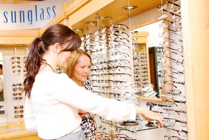3278314ce31511 Chaînes d opticiens   évaluation du service et des conseils   ISTQ